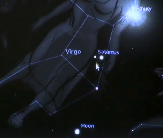 """the terrific book the moons under her feet Revelation, chapter 12 – """"a great sign appeared in the sky, a woman clothed with the sun, with the moon under her feet, and on her head a crown of twelve stars."""