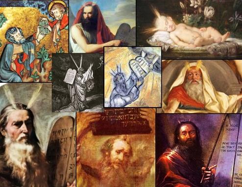 Moses Satyr 3