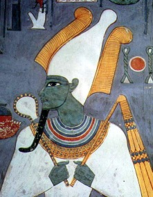 osiris-god-of-the-underworld