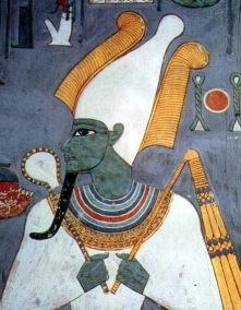 osiris-god-of-the-underworld