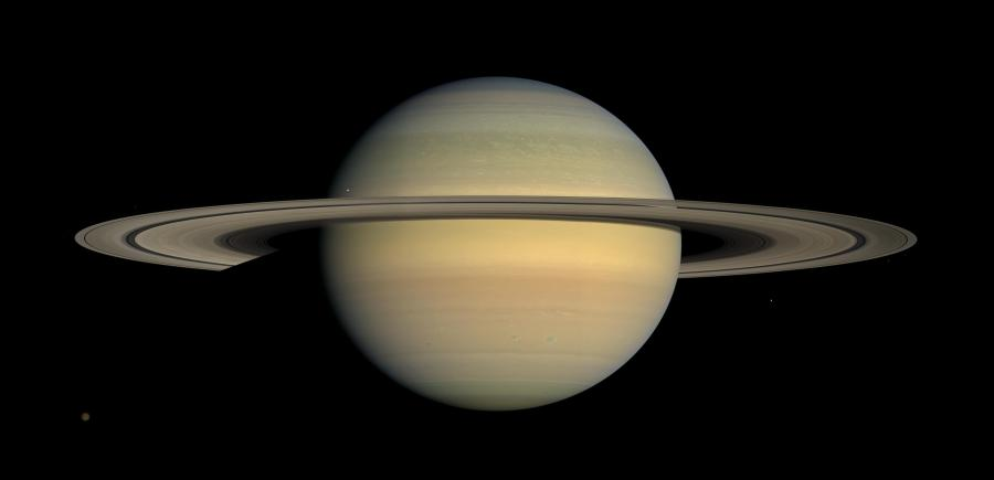 saturn_during_equinox