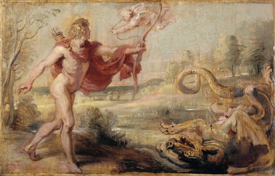 Peter_Paul_Rubens_-_Apollo_and_the_Python,_1636-1637