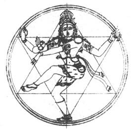 shiva-nataraja