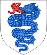 2000px-Arms_of_the_House_of_Visconti_(1277).svg