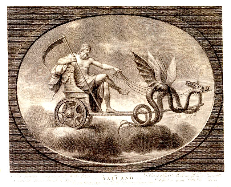 Pietro_Bonato_-_Saturno.jpg