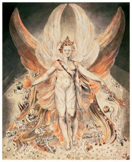 satan-in-his-original-glory-1805-williamblake-copy