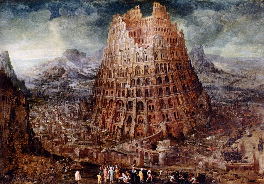 tower_of_babel-large