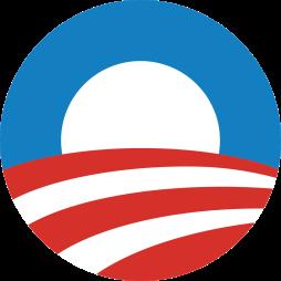 1024px-Obama_logomark.svg