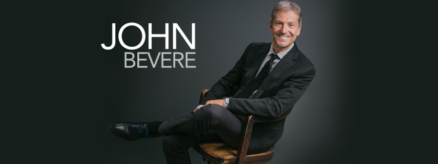 johnbeverebooktour