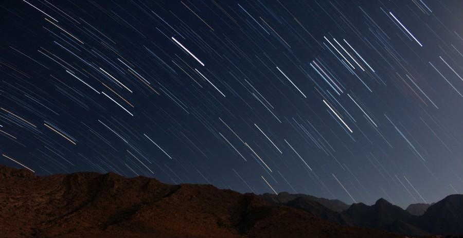 long-exposure-stars