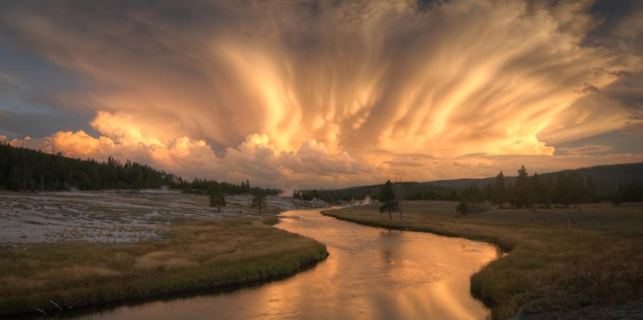 Firehole-River-Sunset-HDR-5-Pix.jpg